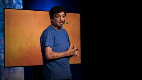 How to change your behavior for the better | Dan Ariely