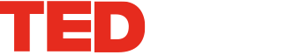 Ted2018 logo