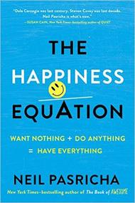 the happiness equation want nothing pdf