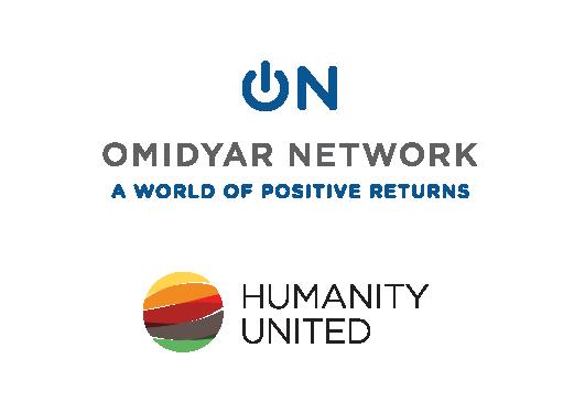 Omidyar humanityunited