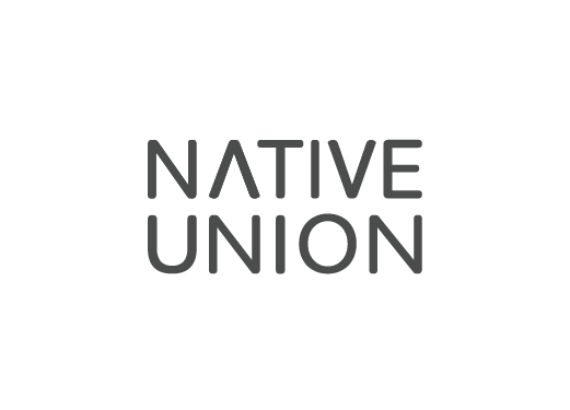 Nativeunion