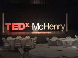 TEDxMcHenry | TED