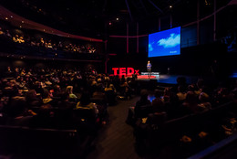 Best Ted Talks 2020.Tedxkingstonuponthames Ted