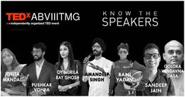 TEDxABVIIITMG | TED